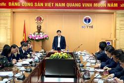 Ngày 10/12, Việt Nam chính thức tuyển tình nguyện viên tham gia thử nghiệm vắc xin Covid-19