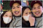 Johnathan Hạnh Nguyễn: Ông bố tỷ phú ngoài nhiều tiền, bên trong ấm áp-10