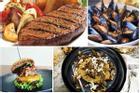 5 món ăn thực khách thích mê nhưng đầu bếp lại 'chê lên chê xuống'