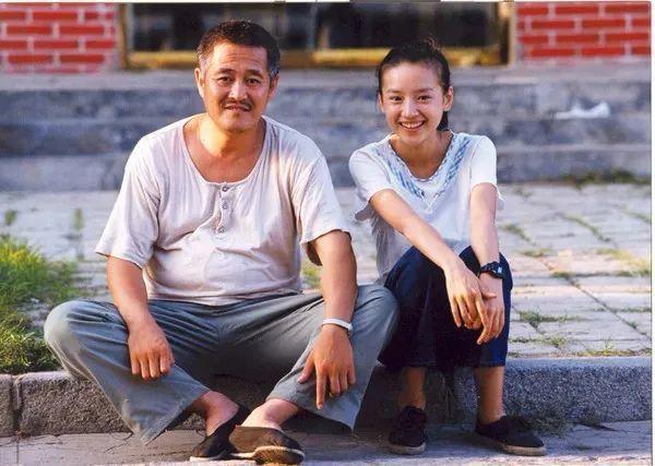 Mưu nữ lang thế hệ 2k sẽ thành công như Châu Đông Vũ hay lụi tàn như Đổng Khiết?-8