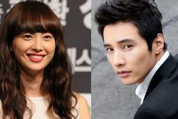 10 năm không đóng phim, Won Bin vẫu tậu nhà 6 triệu USD đắt đỏ