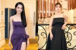 Lý do Karen Nguyễn mua trà đào mỗi ngày cho Hoàng Yến Chibi khi đóng phim chung