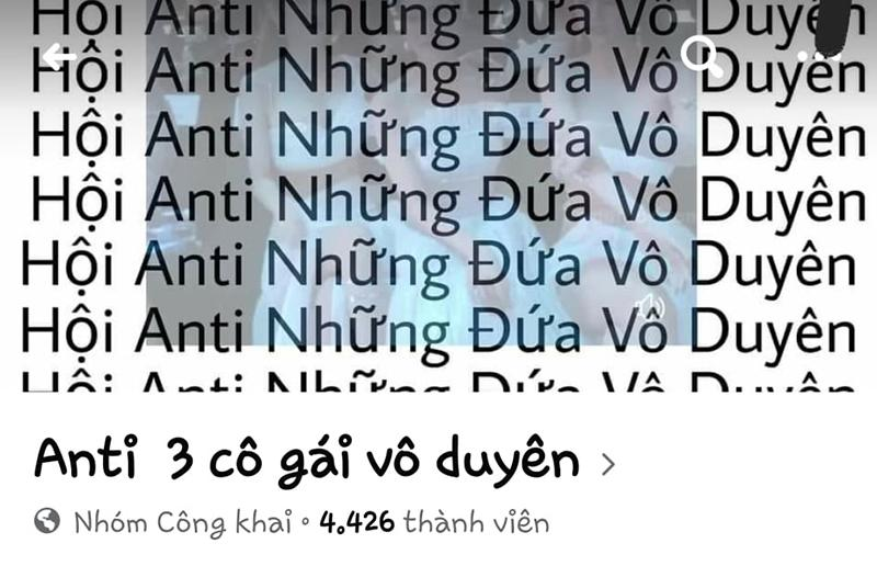 Dân mạng kêu gọi tẩy chay Ninh Dương Lan Ngọc, đòi lập group anti Linh Chi-8