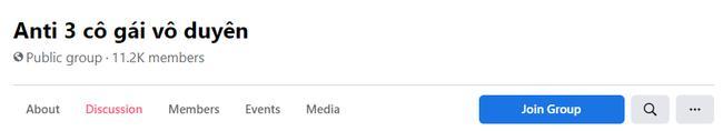 Nhanh như anti-fan, mới đó mà Ninh Dương Lan Ngọc và Linh Chi đã hứng trọn hơn 11 nghìn thành viên của nhóm tẩy chay-1