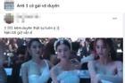 Mới đó mà Ninh Dương Lan Ngọc và Linh Chi đã hứng trọn hơn 11 nghìn thành viên tẩy chay