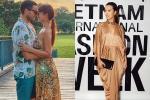 Hà Anh bị khịa mạnh khi tự tin hôn nhân đầu bạc răng long-5