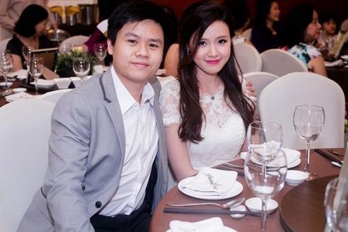 Midu lần đầu tiết lộ vì sao phũ phàng khi Phan Thành lấy vợ-1