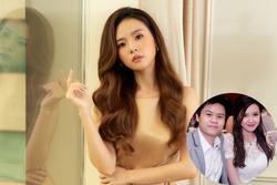 Midu lần đầu tiết lộ vì sao 'phũ phàng' khi Phan Thành lấy vợ