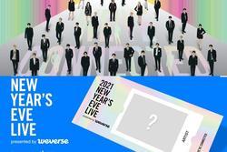 Big Hit công bố dàn lineup cuối cùng family concert, nhìn tên mới hiểu vì sao giá vé cắt cổ