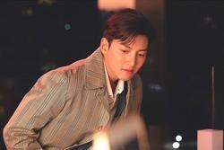 Phim mới còn chưa lên sóng Ji Chang Wook đã rục rịch cho dự án tiếp theo
