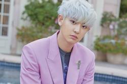 'Tra nam' Chanyeol (EXO) tham gia show thực tế, netizens phẫn nộ đuổi như đuổi tà