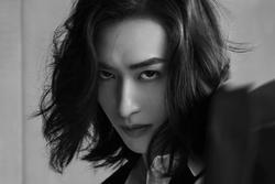 Vẻ đẹp phi giới tính của nam diễn viên khiến hội 'hủ nữ' chết mê chết mệt