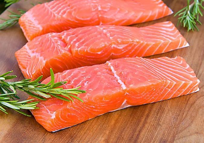 Nạp ngay 10 thực phẩm vàng để tránh nguy cơ đột quỵ-1
