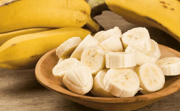 Nạp ngay 10 thực phẩm vàng để tránh nguy cơ đột quỵ-3