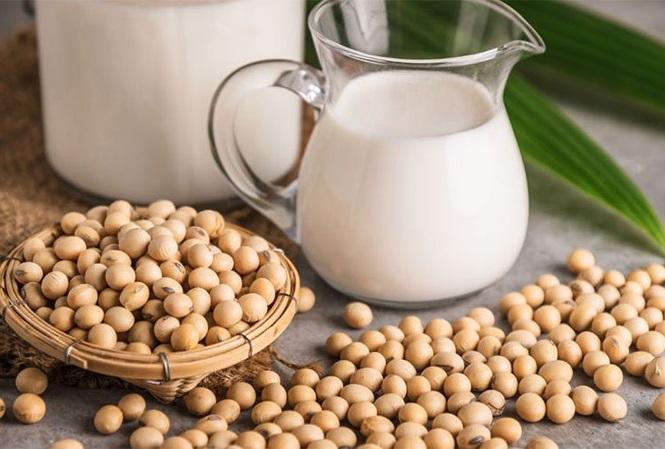 Nạp ngay 10 thực phẩm vàng để tránh nguy cơ đột quỵ-5