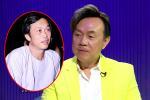 Midu cùng loạt hot girl - hot boy Việt gục ngã nghe tin nghệ sĩ Chí Tài qua đời-9