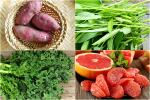 Những thực phẩm có nguy cơ gây đột quỵ mà nhiều người vẫn ăn hàng ngày-6
