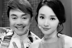 Midu cùng loạt hot girl - hot boy Việt 'gục ngã' nghe tin nghệ sĩ Chí Tài qua đời