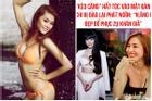 Linh Chi bị đào mộ phát ngôn sốc, ăn nói tục tĩu: 'Nâng ngực đẹp để phục vụ khán giả'
