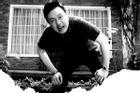 Danh hài Chí Tài qua đời, khán giả rùng mình với status như ứng với đời thực