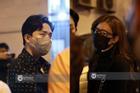 Nghệ sĩ Chí Tài được đưa về nhà Tang lễ, nhiều nghệ sĩ rơi nước mắt vì quá xót thương!