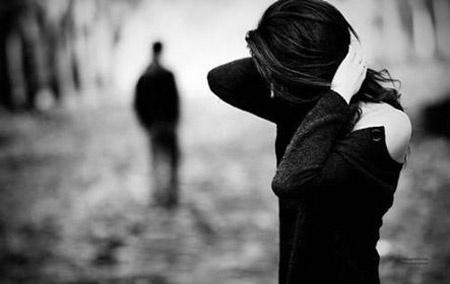 Đàn ông một khi đã yêu bạn sâu đậm thì dù có chia tay vẫn muốn làm những điều này-1