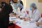 Kể từ bây giờ, người dân có thể đăng ký tình nguyện tham gia thử nghiệm lâm sàng vaccine Covid-19