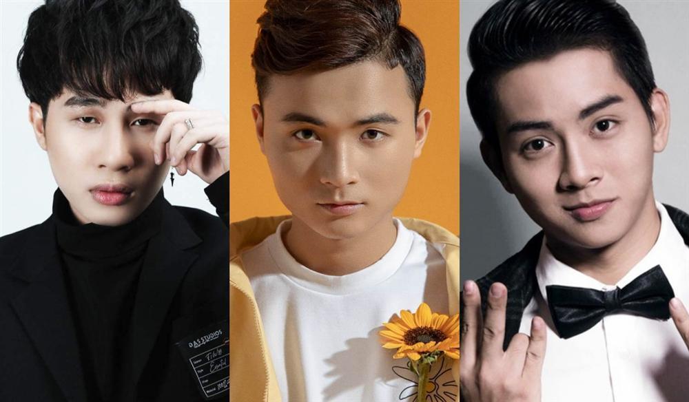10 bài hát được tìm kiếm mạnh nhất 2020: Sơn Tùng bốc hơi, Jack và Hoài Lâm chiếm sóng-1