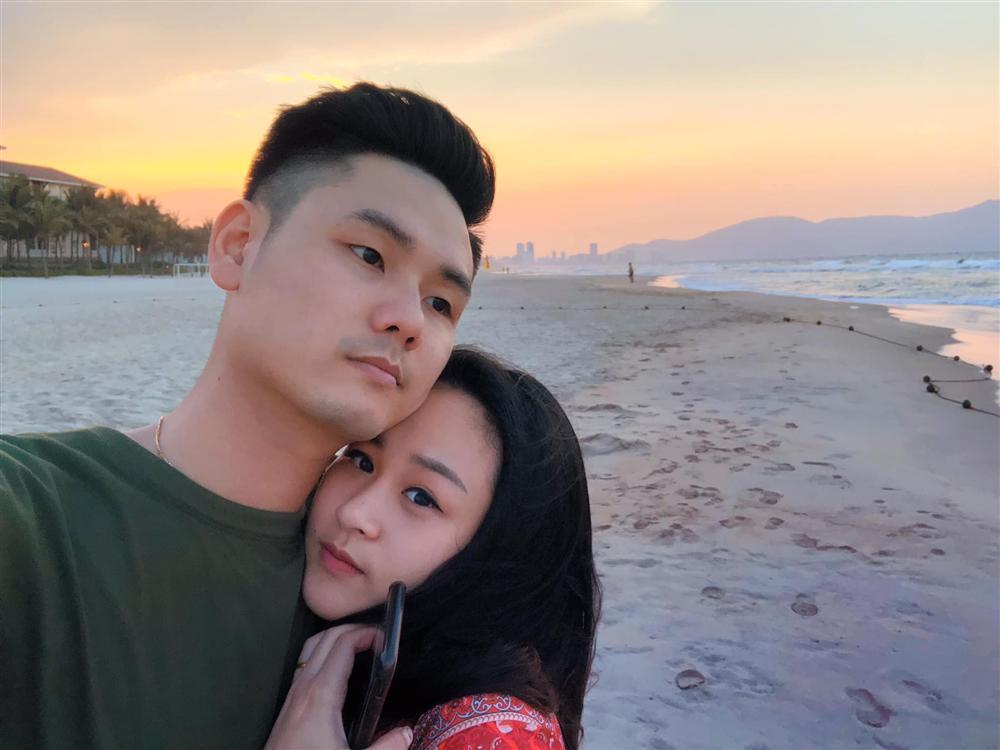 Con gái Thanh Lam lấy chồng: Chân dung chàng rể rất được lòng nhà gái-3