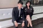 Cùng trạng thái mặt lạnh như tiền, Kay Trần được khen ngầu còn Hải Tú dính phốt thái độ?-3