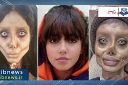 Iran tuyên án 10 năm tù cho cô gái đăng ảnh selfie kinh dị