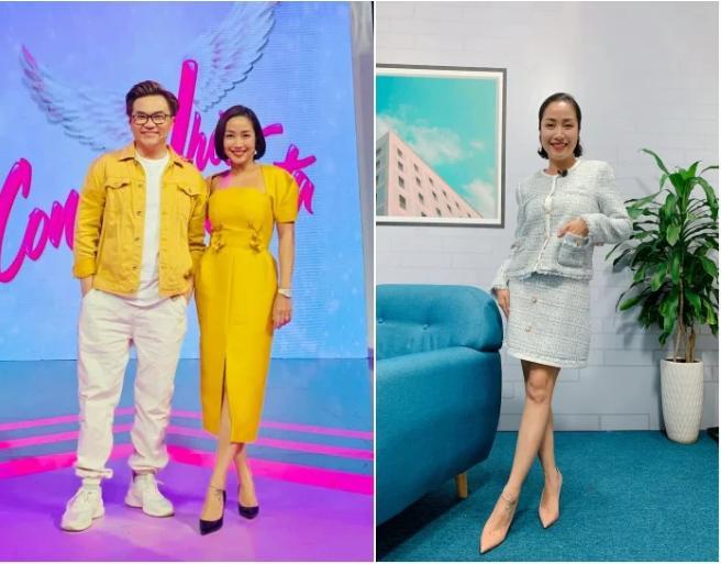 Hội mỹ nhân Việt 3 con sở hữu gu thời trang trẻ trung như gái đôi mươi-4