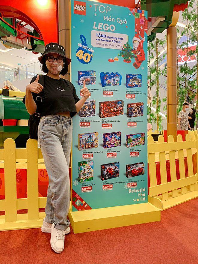 Hội mỹ nhân Việt 3 con sở hữu gu thời trang trẻ trung như gái đôi mươi-8
