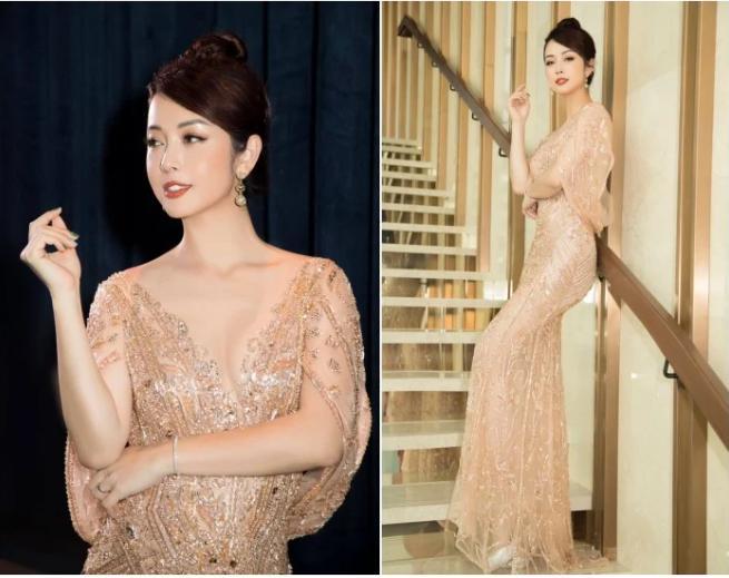 Hội mỹ nhân Việt 3 con sở hữu gu thời trang trẻ trung như gái đôi mươi-10