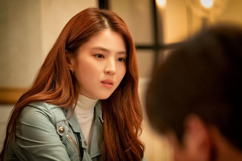 4 diễn viên Hàn có vai diễn đổi đời trong năm 2020-1