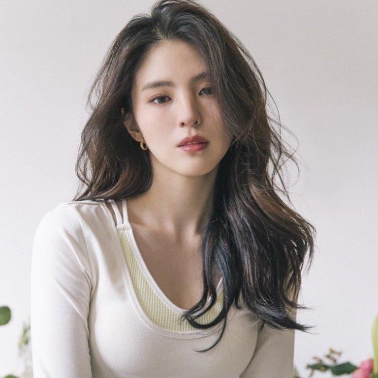4 diễn viên Hàn có vai diễn đổi đời trong năm 2020-2