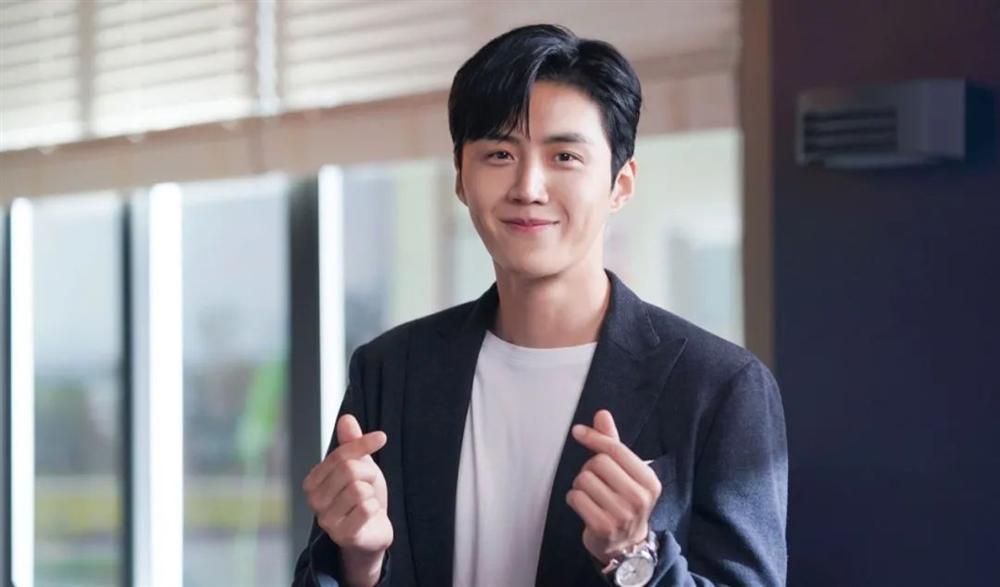 4 diễn viên Hàn có vai diễn đổi đời trong năm 2020-5