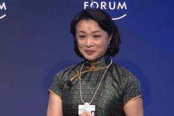 Người chuyển giới ở showbiz Trung Quốc: 'Họ gọi tôi là đồ biến thái'