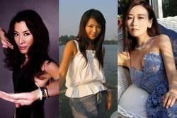 Đừng dại làm mất lòng 5 đả nữ này: 4 người đầu tiên đủ đẳng cấp, người thứ 5 là 'Thành Long' phiên bản nữ