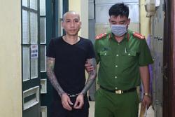 Tại sao 'giang hồ mạng' Phú Lê và đàn em được thả tự do, không phải hầu tòa?