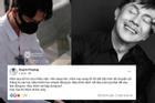 Biến mới: Huỳnh Phương tố cực căng 1 người livestream tại tang lễ NS Chí Tài