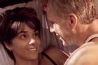 Cái giá của làm tình như thật trên phim: Hôn nhân nam chính và Angelina Jolie tan vỡ