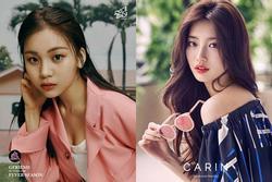 Điểm mặt những Idols có sự tích casting độc lạ giới Kpop