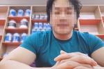 Dân mạng đánh bay màu tài khoản của gymer phát ngôn xàm về nghệ sĩ Chí Tài-7