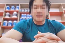 Gymer đình đám Sài Gòn phát ngôn sốc về nghệ sĩ Chí Tài: 'Có người lợi dụng, cắt ghép clip'