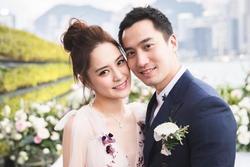 Chung Hân Đồng tuyên bố không còn muốn kết hôn và sinh con