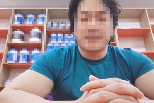 Dân mạng đánh bay màu tài khoản của gymer phát ngôn xàm về nghệ sĩ Chí Tài-3