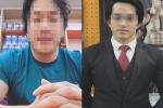 Dân mạng đánh 'bay màu' tài khoản của gymer phát ngôn xàm về nghệ sĩ Chí Tài