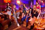 Tân binh bác bỏ quan điểm sai lầm của netizens về idols