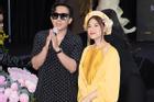 Trấn Thành bác bỏ làm cố vấn nghệ thuật cho sản phẩm của Ngọc Thanh Tâm vì tiền